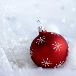 elita.ch Weihnachten
