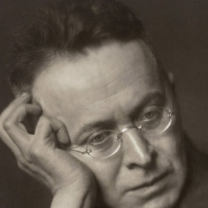 Karl Kraus, eilta.ch