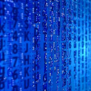 Geheimcode elita.ch Arbeitszeugnis