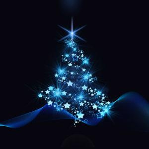 elita.ch Frohe Weihnachten