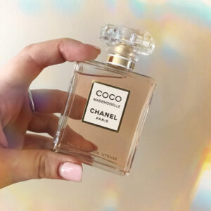 Chanel Coco, Chanel No 5, elita.ch