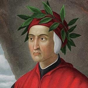 Elita.ch - Zitat von Dante Alighieri