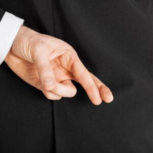Elita.ch - Sagt dein Arbeistzeugnis die Wahrheit