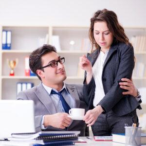 Elita.ch - Mobbing am Arbeitsplatz