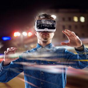 elita.ch - perfekt auf das virtuelle Bewerbungsgespräch vorberietet